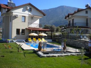 Villa Haze - Hisaronou, Turkey - Hisaronu vacation rentals