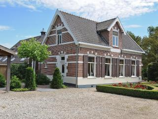 Amsterdam Lakes Amazing House Loosdrecht - Loosdrecht vacation rentals