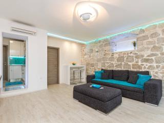 New Apartment Rino - Split vacation rentals