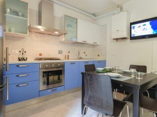 Casarini - 2237 - Bologna - Emilia-Romagna vacation rentals