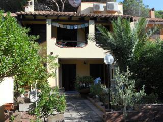 Casa della luna - Oristano vacation rentals