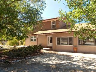 Creekside Lodge Great Family Home! Buena Vista, CO - Buena Vista vacation rentals