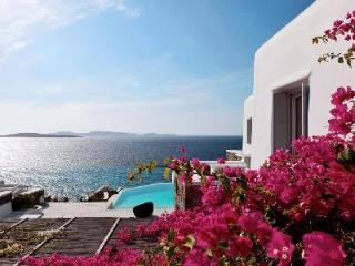 Seaview Delight, Greece - Mykonos Town vacation rentals