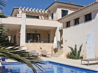 Villa Cala Santanyi - Cala Santanyi vacation rentals
