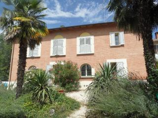 Villa Valetta - Dozza vacation rentals