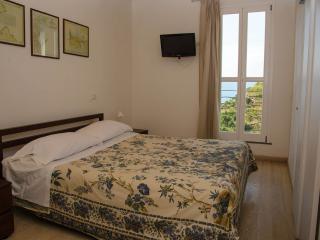 Casa Beccara - Manarola vacation rentals