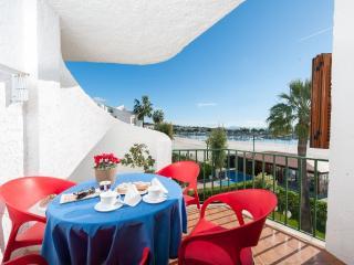 ROVELLO - 0560 - Puerto de Alcudia vacation rentals