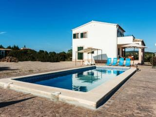 SON CATIU NOU - Property for 6 people in Portol (Marratxi) - Sa Cabaneta vacation rentals