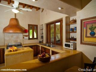 Casa los Agaves - Ixtapa/Zihuatanejo vacation rentals