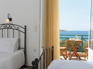 Nice 14 bedroom Resort in Finikas - Finikas vacation rentals