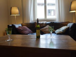 Tolmin Town House - Tolmin vacation rentals