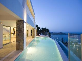 Villa Sky - Elounda vacation rentals