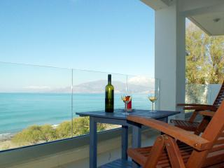 Nice Condo with Internet Access and Dishwasher - Kalamaki vacation rentals