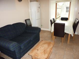 28 St Catherines Place - Kirkwall vacation rentals