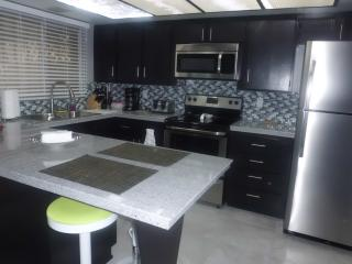Osborn Townhouse in Old Town Scottsdale - Central Arizona vacation rentals
