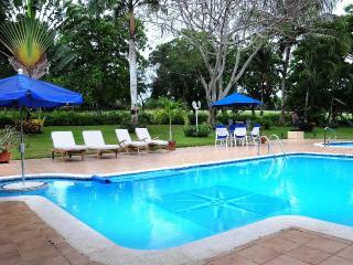Almendros Villa I, Casa de Campo, La Romana, D.R - La Romana vacation rentals