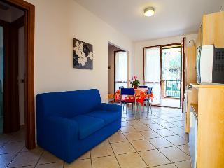 Residence Leonardo - Lido di Spina vacation rentals