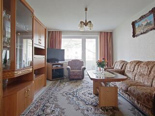 ID 5623 | 3 room apartment | WiFi | Hannover - Hannover vacation rentals