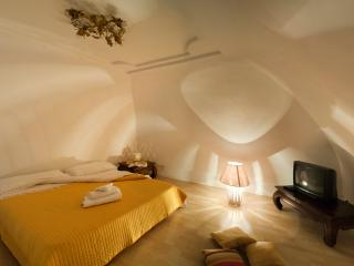B&B Belvedere - Small Flat - Italy vacation rentals