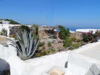 Traditional House in Sikinos - Sikinos vacation rentals