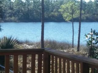 3 bedroom House with Deck in Pensacola - Pensacola vacation rentals