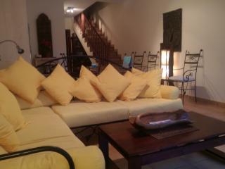 Villa Paraiso, El Sultan, Corralejo, Fuerteventura - Corralejo vacation rentals