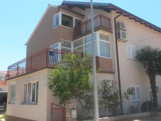 Ceronja - Northern Dalmatia vacation rentals