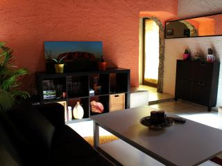 Nice 1 bedroom Apartment in Lenno - Lenno vacation rentals