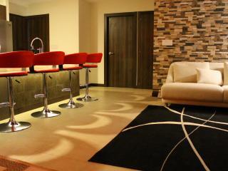 Oasis Premium Vacation Condo - San Jose Metro vacation rentals