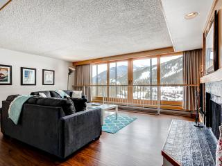 Relax in style with amazing views! - Keystone vacation rentals