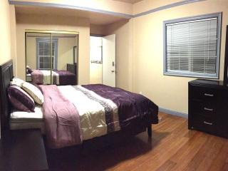 San Francisco/Daly City Guest House - Daly City vacation rentals