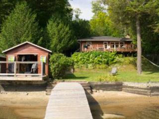 Blueberry Hill - Minden vacation rentals