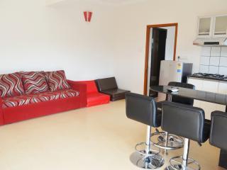 Ivy Retreat- Serviced Apartment 3 - Baga vacation rentals