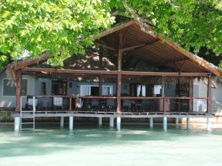 Paradise Cove - The Jetty - Luganville vacation rentals