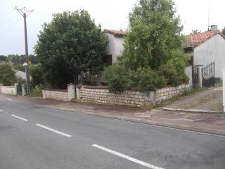 maison à louer pour semaine de vacances - Poitiers vacation rentals