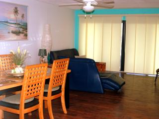 Sandcastles Direct Oceanside Condo - Cocoa Beach vacation rentals
