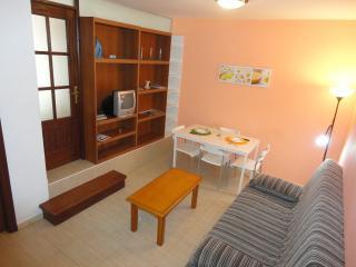Apartamento 2 Habitaciones WIFI - Puerto del Rosario vacation rentals