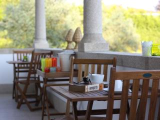 Casa dos Livros, relax and read - Guimaraes vacation rentals
