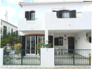 Superb House in Altura Beach Resort - Altura vacation rentals