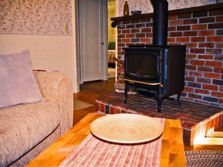 Forest Hill Coastal Retreat - Yachats vacation rentals