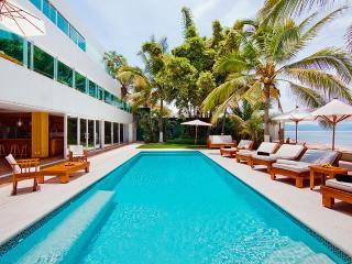 Casa La Playa - Puerto Vallarta vacation rentals