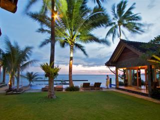 Romantic 1 bedroom Tenganan Villa with Internet Access - Tenganan vacation rentals