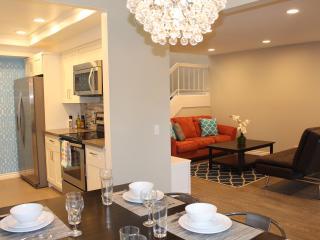 Wow Suite 1, Pool/Spa Walk 2 Disneyland/Convention - Anaheim vacation rentals