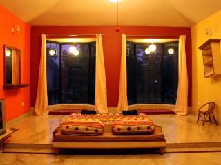 Swastik Studio Apartment Max 3 Guests - Siolim vacation rentals