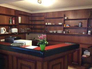 Comfortable Belmont Apartment rental with Internet Access - Belmont vacation rentals