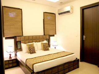 Olive Service Apartments - Greater Kailash 1 - New Delhi vacation rentals