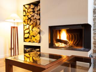 5 bedroom House with Internet Access in Pamplona - Pamplona vacation rentals
