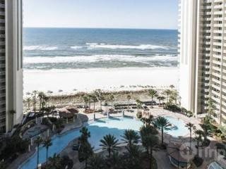 1518 Shores of Panama - Panama City Beach vacation rentals