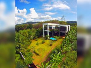 Award-Winning|Private|Luxury|Seaview|Pool-Villa - Ko Lanta vacation rentals