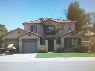 POOL HOME COACHELLA&STAGECOACH - Coachella vacation rentals